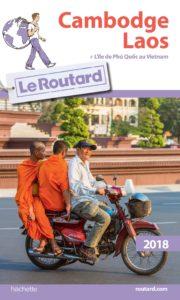 Le Guide du Routard: avis des voyageurs